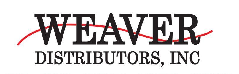 Weaver Auto Parts >> Weaver Distributors Home Page